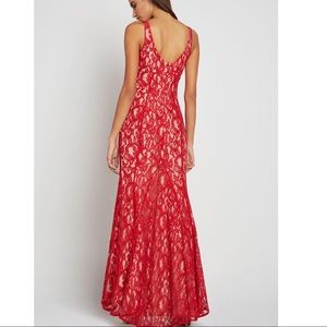 New with tags bcbg dress